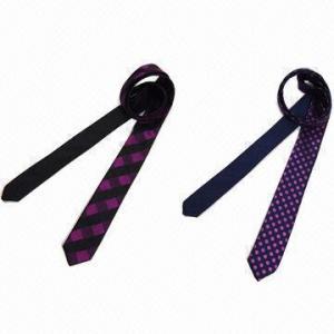 Best Neckties, Made of 100% Silk wholesale