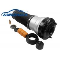 Best A2203202438 Front Air Suspension Spring , W220 Mercedes Benz Air Shock Absorbers wholesale