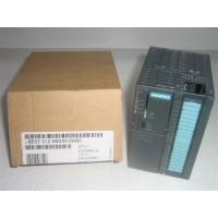 Best SIEMENS A&D products including and SIAMATC S7-300 PLC IO MODULE wholesale