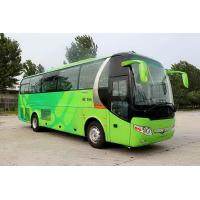 Best CLWZK5150XZS2 Yutong show car0086-18672730321 wholesale