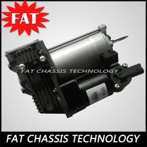 Best MERCEDES BENZ Air Suspension Compressor Pump 2007-2015 W166 GL CLASS ML CLASS S CLASS1663200204 wholesale