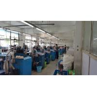 NINGBO BODYATH CARE CO., LTD.