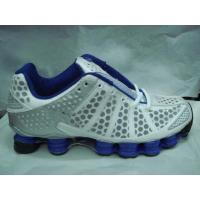 Best Sports Shoe (TL-04) wholesale