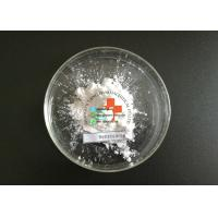 Best Local Anesthetic Pharmaceutical Raw Material Benzocaine for Medicine Ingredient wholesale