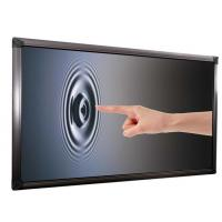Best 60 Inch TV Multi Infrared Touch Screen All In One PC , Kingston 2GB / DDR3-1333 wholesale