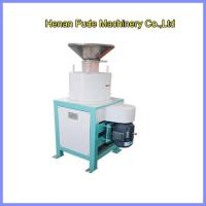China Buckwheat dehuller, buckwheat huller, buckwheat sheller, shelling machine on sale