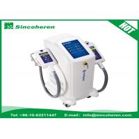 Cheap Vacuum Cryolipolysis Fat Freezing Machine For Fat Reduction In Beauty Clinic Hospital for sale