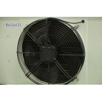 Best China hot sale/ Air cooler for cold room/Evaporator with Kailaili brand/Meat Cold Storage Walk in Cooler Evaporator Coil wholesale