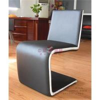 Buy cheap Spring Chairs from wholesalers