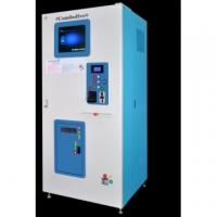 Best Purify Fresh Water Vending Machines with GSM remote system wholesale