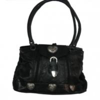 Best fashion style shoulder bag for women with competitive price wholesale