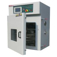 China High-tech Hot Air Circulation Vacuum High Temperature Ovens for lab test on sale