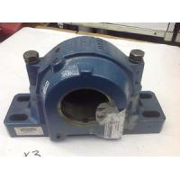 Best SKF SAF 522, SAF522, Pillow Block Housing. New Old Stock, No Box       one way bearing        bearing assemblies wholesale