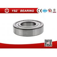 Best P4 Precision NSK angular contact ball bearing Single row BSB075110-T wholesale