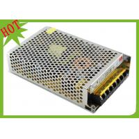 Best High Reliability LED Switching Power Supply 150W 24V 6.25A wholesale
