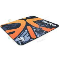 Best Promotion customized OEM design eco-friendly computer mouse pad, OEM Rubber Whole Sale Computer Mouse Pad wholesale