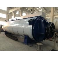 Best Sludge Dryer Machine Civil Flexibility Installation Industrial Disposal Support wholesale