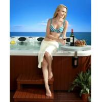 Best Massage Outdoor Whirlpool SPA with 3 Seating Capacity (A310) wholesale