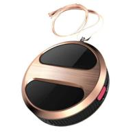 Best SIM Card Mini GPS Tracker Two Way SOS Call Personal Gps Tracking Device For Elder Child Pet wholesale