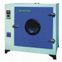 Details of Automatic Drying Dryer Electric Heating Gas ...