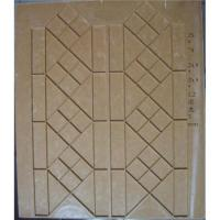 Own Nylon Grids From 110