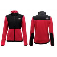 China Free Shipping!!Top Quality TNF The North Face Men Women Denali Fashion Outdoor Jacket on sale