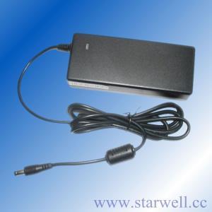 Best Asus Ux31a Desktop Power Adapter  wholesale