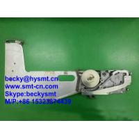Buy cheap Juki NF12MM feeder for smt machine from wholesalers