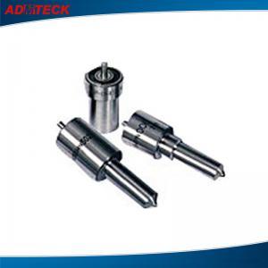 Best Diesel Fuel Injector Nozzle wholesale