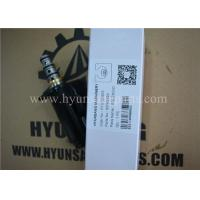 Best 60065224 Excavator Small Electric Solenoid  60007894 60007892 60007891 60007890 60007889  B229900004278 For Sany wholesale