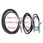 Best Construction Machinery tools Concrete Vibrator vibrating table vibrator needle wholesale