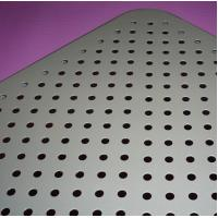 Details Of Perforated Metal Perforated Sheet Perforated