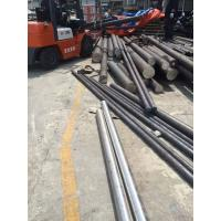 Best 0Cr13Ni5Mo Stainless Steel Balck Bar High Strength Martensite Stainless Steel Solid Rod wholesale