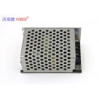 Cheap OCP Protection Power Supply Unit For CCTV Cameras 50 - 60Hz Input Frequency Range for sale