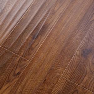 Best Carbonized Click Lock Bambaoo Flooring wholesale