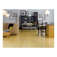 Best Natural Bamboo Flooring wholesale