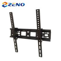 Best Tilting TV wall mount bracket,Angled Removable LCD TV Wall Mount wholesale