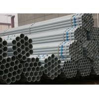 Best Round, Square, Rectangle Galvanized or Coated with Oil Welded Steel Pipe / Pipes wholesale