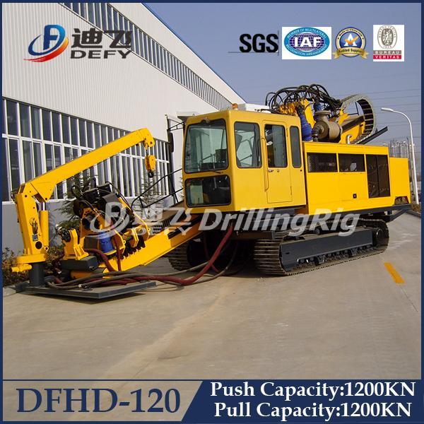 DFHD-120 HDD Rigs.jpg