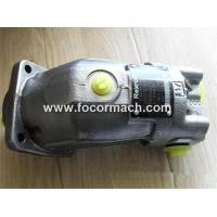 Buy cheap Customized China Plunger Design Hydraulic RAM Pump A2fo10, A2fo12, A2fo16, from wholesalers