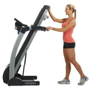 FS-9908,Motorized Treadmill/running machine,Home gym fitness Equipment