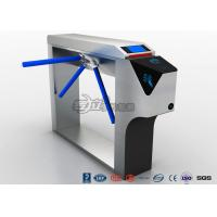 Best Access Control Tripod Turnstile Gate wholesale