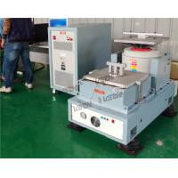 Quality Medium Force Vibration Test System For Electronic Components with ISO 2247:2000 wholesale