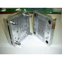 Best Precision Drawing Moulds And Dies Stamping For Cell Phone Parts wholesale