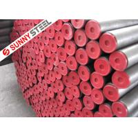 Cheap ASTM A213 T21 Seamless alloy tube for sale