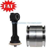 Panamera Air Suspension Compressor Repair Kits Cylinder Liner and Piston Rod