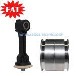 Panamera Air Suspension Compressor Repair Kits Cylinder Liner and Piston Rod 97035815111 97035815110 97035815109