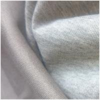 Cheap silver fiber elastic radiation protection fabric for emf bellband and underwear for sale