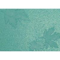Best Exterior Wall Sand textured Finish paint wholesale