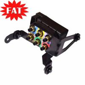 Cheap Turbo 970 Suspension Air Solenoid Valve Block Control Unit 97035815302 for for sale